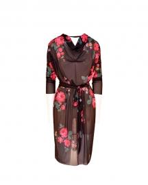 ANINA šaty