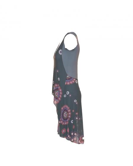 INA šaty