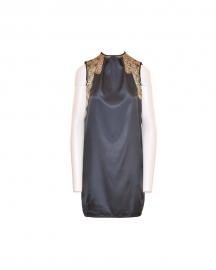 ELA šaty