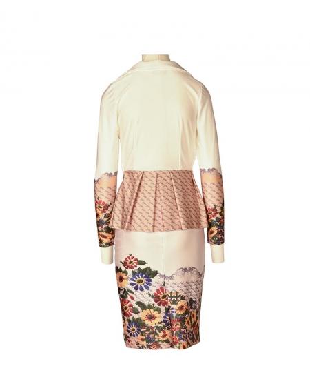 BIBI sukňa
