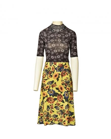 LIMA šaty