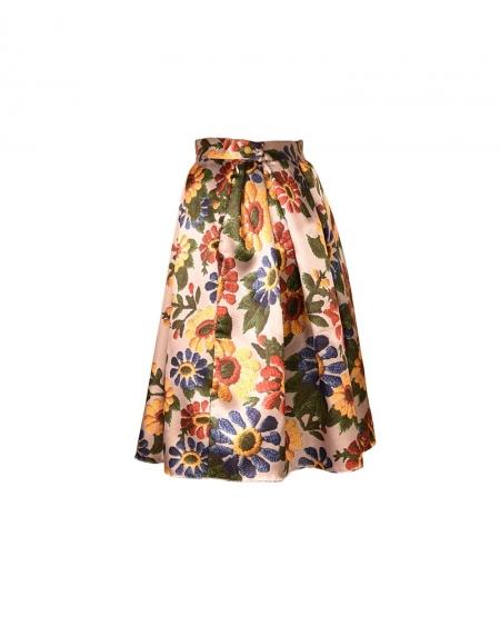 KARLA sukňa